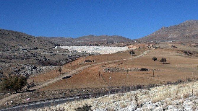 Tarımda 457 Milyon TL Gelir Artışı