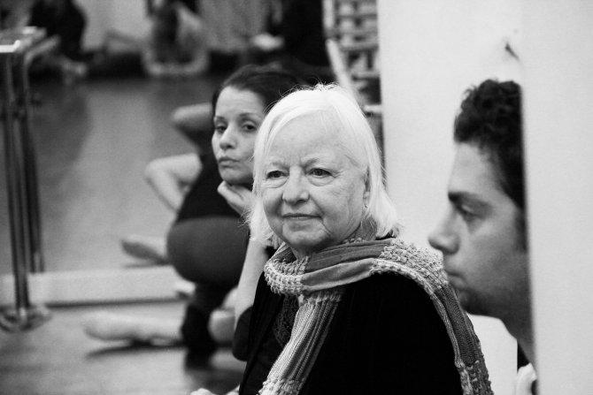 'Korsan' balesi 27 Şubat'ta seyirciyle buluşacak
