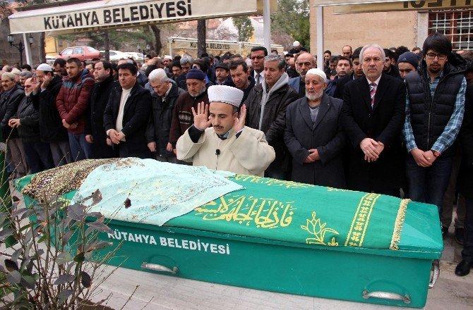 Mehmet Savurgan'ın Acı Günü