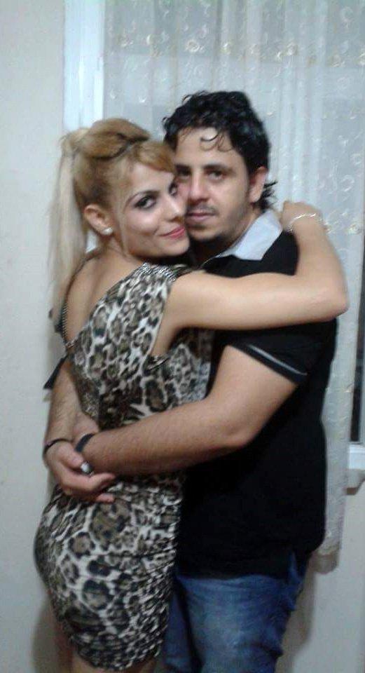 Genç kadın, silahlı kavgada başına isabet eden kurşunla öldü