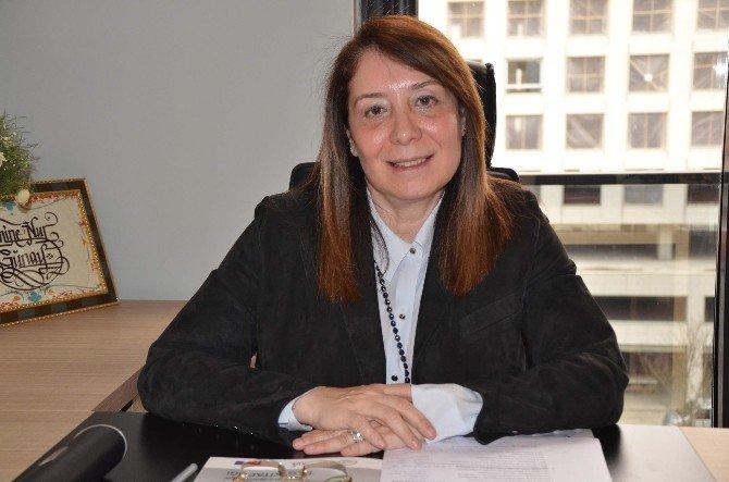 AK Parti Milletvekili Günay'dan Eskişehirlilere Müjde
