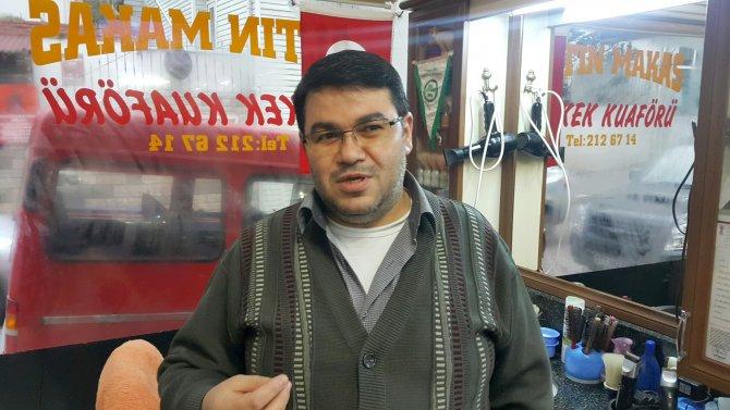Artvin halkı: Maden şirketi burayı terk edene kadar mücadele devam edecek