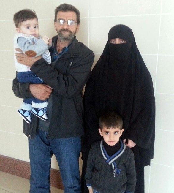 Aytaç Baran'ı Öldürdüğü İddiasıyla Tutuklu Yargılanan Sanık Tahliye Oldu