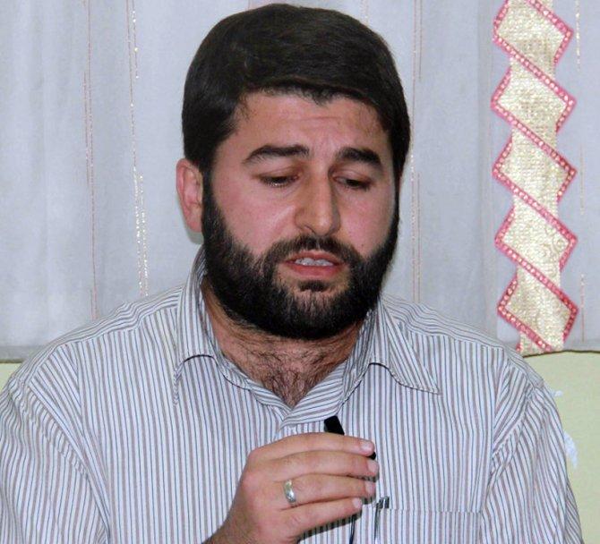 Aytaç Baran davasında tutuklu sanık kalmadı, mağdur avukatı itiraz edecek