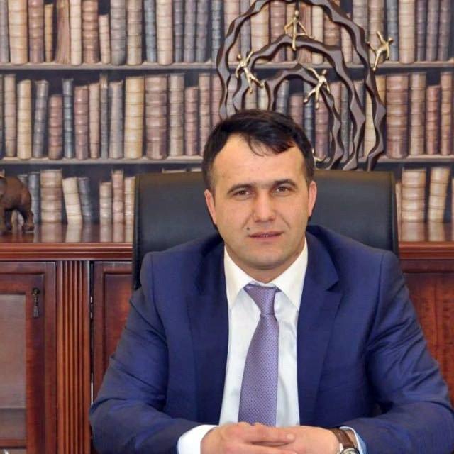"""Espiye Ziraat Odası Başkanı Uçar: """"Trifonidis'in Fındık Manifestosu'na Kulak Verin"""""""