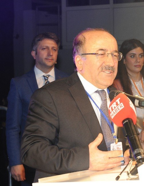 """Almanya'da """"Her Yönüyle Trabzon Etkinlikleri"""""""