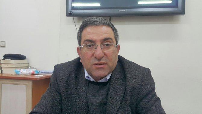 Cerattepe avukatı: Başbakan'ın taahhütlerine konuşarak ulaşmadık, önceden planlı