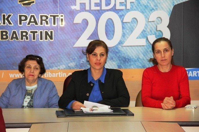 """Kurtkaya: """"Hocalı'da Yapılan Katliamı Kınıyoruz"""""""