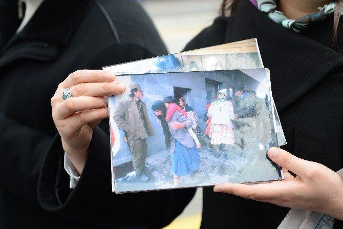 Azerbaycan Hocalı Katliamını 24. Yıldönümünde Anıyor