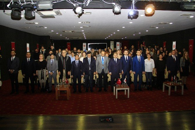 Katliamın 24. Yılında Ortak Çağrı Hocalı'nın Soykırım Olarak Tanınması