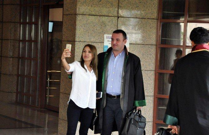 """Avukat Ergül: """"Askeri Casusluk Davası Hem Bitti Hem Yeni Başladı"""""""