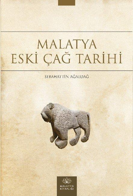 Malatya Kitaplığı Projesinde Basılan Eser Sayısı 37'ye Ulaştı