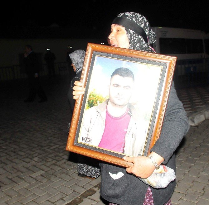 Soma Davası 12 Nisan'a Ertelendi