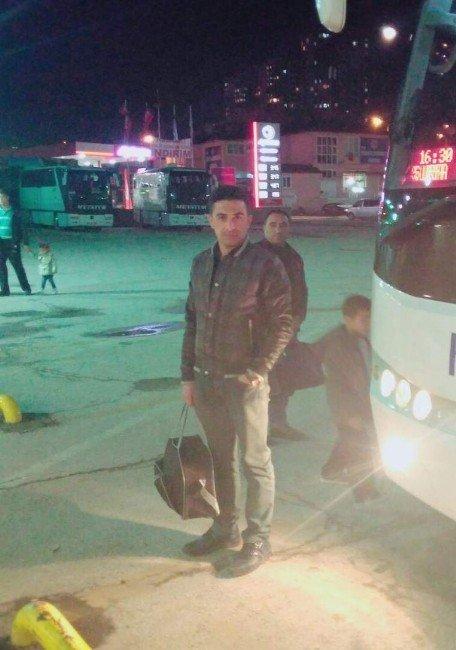 Yozgatlı Aşçı Kardeşler Bayırbucak Türkmenlerine Gönüllü Aşçılık Yapacak