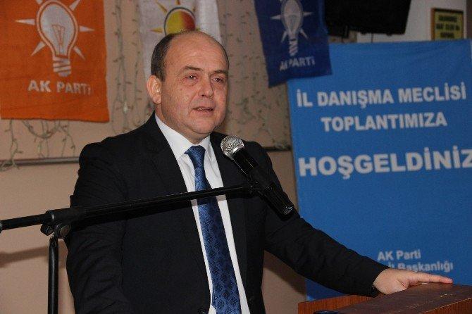 Türkiye'nin Akıl Sağlığı Manisa'dan Sorulacak