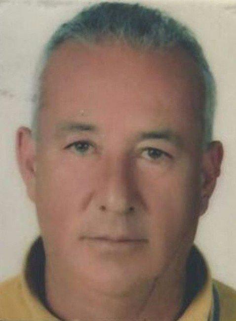 Aracında Fenalaşan Şahıs Hayatını Kaybetti