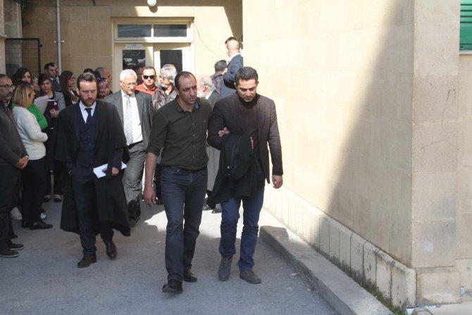'Kürtaj çetesi' soruşturmasında 3 gün tutukluluk kararı