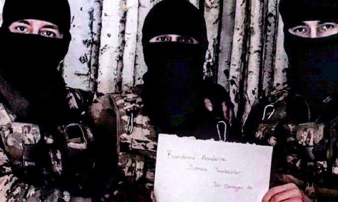 Bayan Vekilden Sur'daki Güvenlik Güçlerine Fotoğraflı Moral
