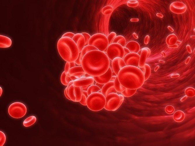 Hemofili Dünyada 400 Bin, Türkiye'de 6 Bin Kişiyi Etkiliyor