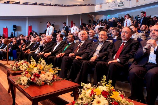 Kamalak: Erbakan'ı anlamak, mücadele etmektir