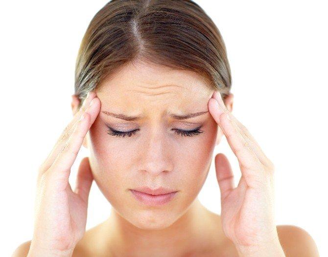 Migren Artık Kabus Olmaktan Çıkıyor