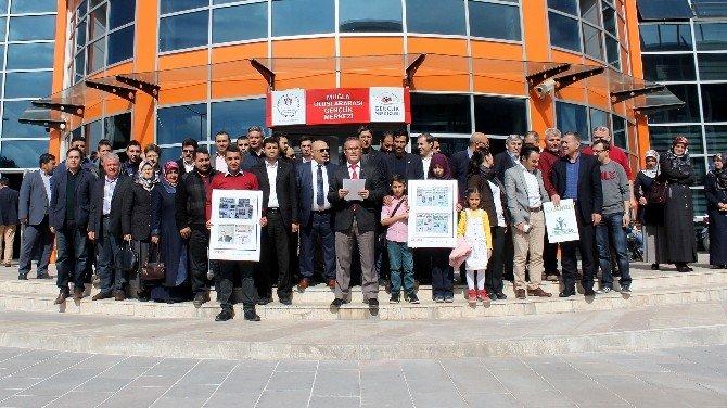 Önder'den 28 Şubat Açıklaması