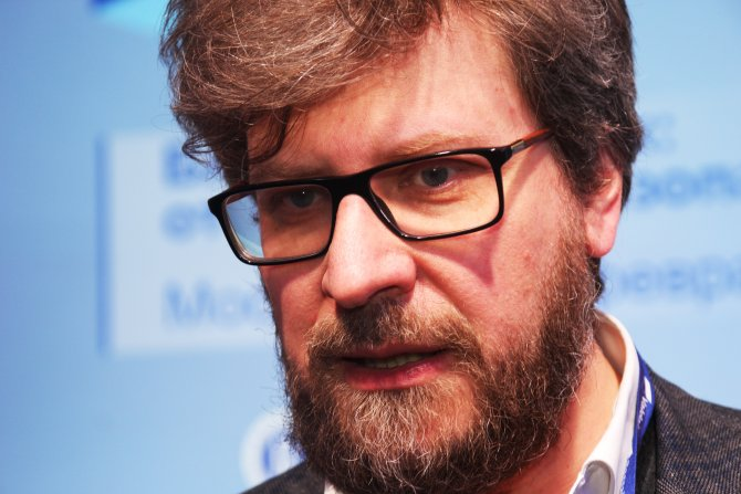 Rus uzman Fedor Lukyanov: Rusya-Türkiye ilişkilerinde iyileşme göremiyorum