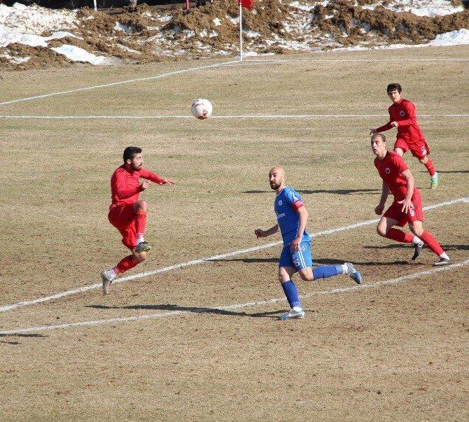 Spor Toto 3.lig