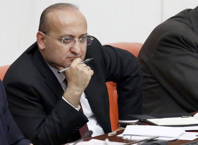 Soma kazazedeleri için 53 milyon lira para toplandı