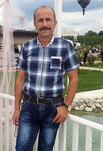 Düzce'de Çıkan Silahlı Çatışmada Bir Kişi Hayatını Kaybetti