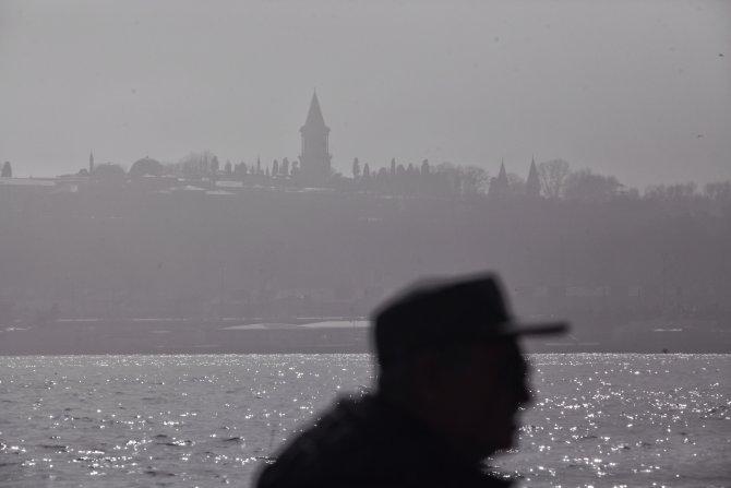 S'İstanbul