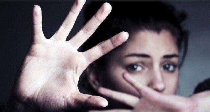 Kadınları Şiddetten Korumanın Yolları