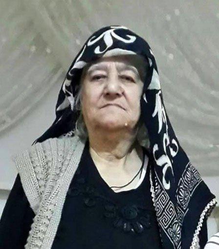 Bir aydır kayıp olan kadın ölü bulundu