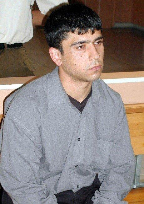 Seri Katil, Akrabasını Ziyarete Gelip Geri Dönmeyince Yakalanmış