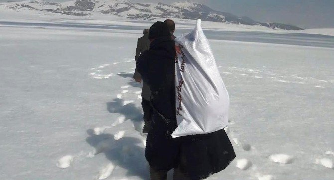 Çuvalda Taşınan Minik Muharrem'in Anısına Klip