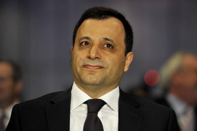 AYM Başkanı Arslan: Kararlar herkesi ve her kurumu bağlar