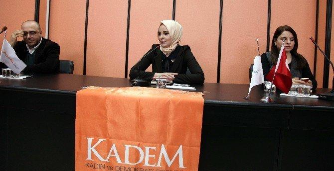 Medyada Algı Yönetimine Akademik Bakış