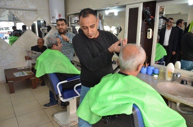 """""""Yerel Gazete Al, Altın Kazan"""" Kampanyası"""