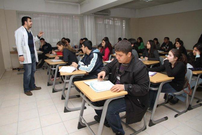 KARGEM öğrencileri geleceğe hazırlıyor