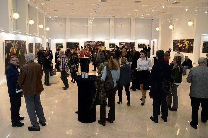 Maltepe, Bahara Kültür Ve Sanatla 'Merhaba' Diyecek