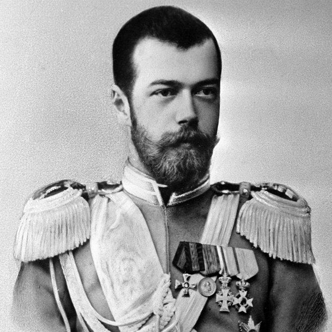 Rusya halkı hangi Rus liderin dönemini ne kadar takdir ediyor?