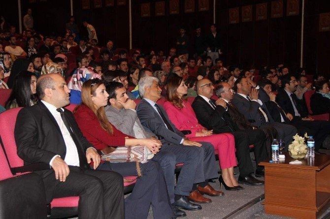 """Azerbaycan Milletvekili Paşayeva: """"Yeni Haçlı Savaşlarını Başladığı Dönemdeyiz"""""""