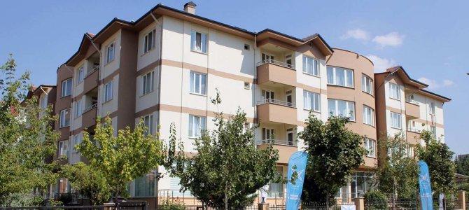 Bilal Erdoğan'ın istişare kurulu üyesi olduğu TÜGVA'ya icra takibi