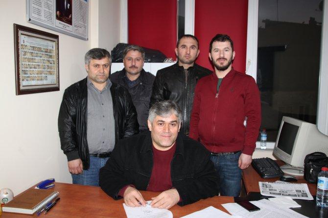 'Soma' yasasından Zonguldak maden şehidi yakınları da faydalanacak