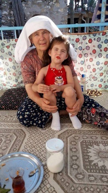 Muğla'da Organ Bağışı
