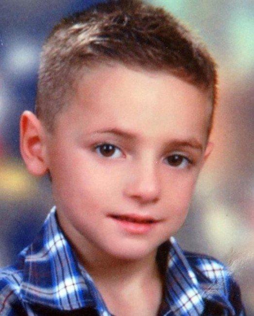 Kayıp İki Çocuktan 65 Gündür Bir İz Yok
