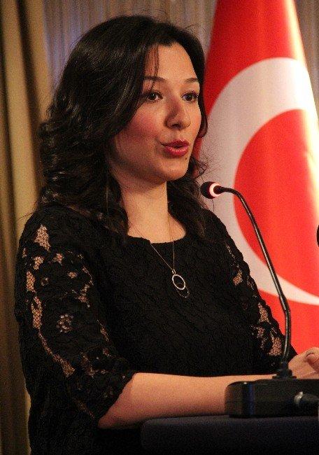 Alevler Ülkesi Azerbaycan'dan Türkiye'ye Turizm Atağı