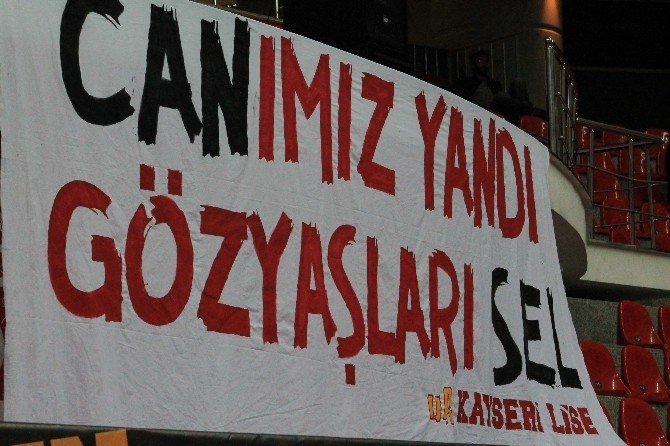 Bilyoner.com Kadınlar Türkiye Kupası