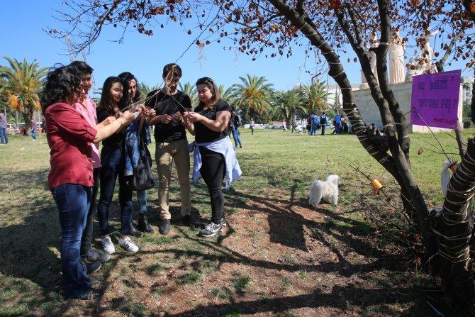 ÇÜ Sinerji Kulübü '30 Şubat'ı sinerji günü ilan etti