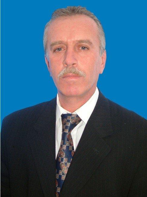 Emekli Öğretmen Mustafa Kızılırmak Vefat Etti
